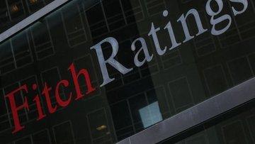 Fitch 2019 küresel büyüme tahminini düşürdü