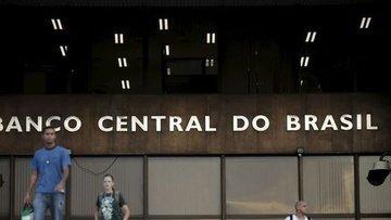 Brezilya Merkez Bankası faizi değiştirmedi
