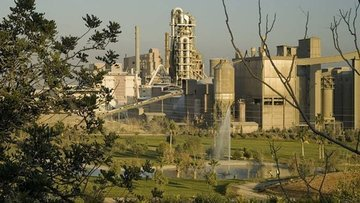 Çimsa, İspanyol Cemex'in fabrikasını satın alıyor