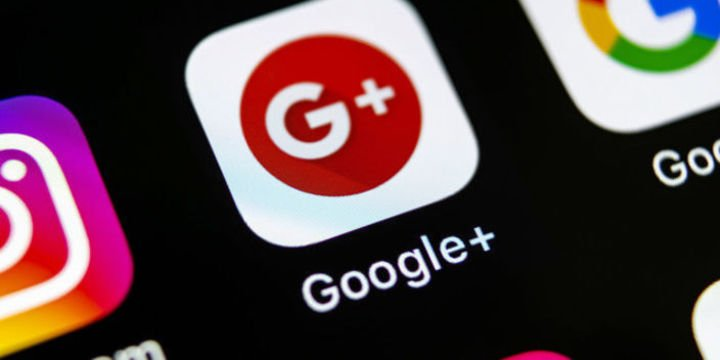 Google Plus 2 Nisan'da kullanıma kapatılacak