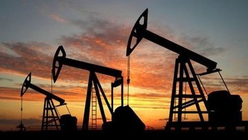 ABD'nin ham petrol stokları 9,6 milyon varil azaldı