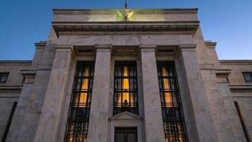 Riskli varlıklar güvercin Fed'den destek buldu