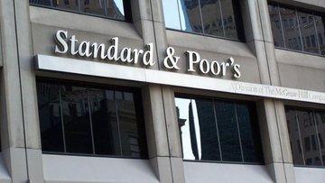 S&P: Fed'in faiz artırımlarıyla işi bitmedi