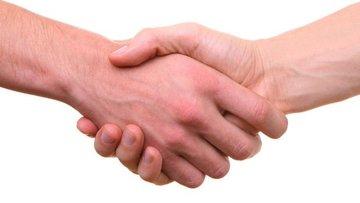 Şubat'ta bin 35 yabancı ortak sermayeli şirket kuruldu