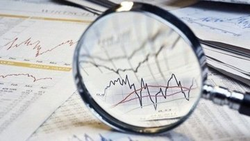 Rabobank/Matys: Yapısal reformlar Türk Lirası için olumlu...