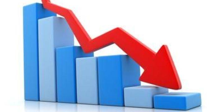 Gelişen ülke kurlarında satışlar arttı