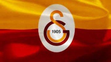 Galatasaray'dan KAP'a CAS açıklaması