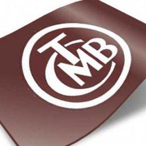 TCMB YETKİLİSİ: SON DÖNEMDEKİ REZERV RAKAMLARI OLAĞANDIŞI DEĞİL