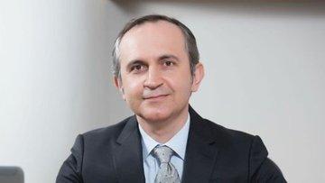 """""""Varlık Fonu Türkiye'nin uluslararası kartviziti olacaktır"""""""