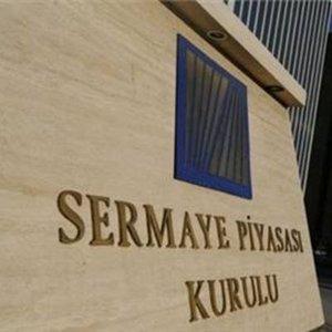 SPK JP MORGAN'IN RAPORUYLA İLGİLİ İNCELEME BAŞLATTI