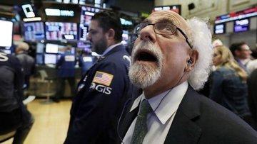 Küresel Piyasalar: Hisselerdeki satış Asya'ya sıçradı, ta...