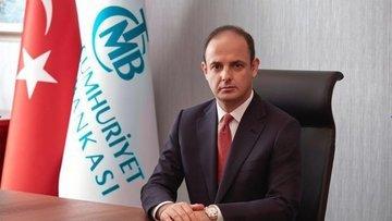TCMB/Çetinkaya: Temel politikamız rezervlerimizi güçlü tu...