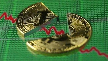 Bitwise: Bitcoin işlem hacminin yüzde 95'i sahte