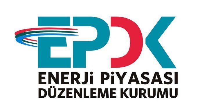 EPDK/Yılmaz: Benzin zammı haberleri asılsız