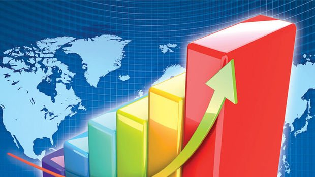 Türkiye ekonomik verileri - 25 Mart 2019