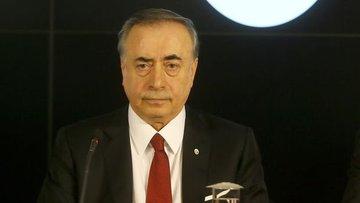 Galatasaray yönetimi, ibrasızlığı yargıya taşıyor