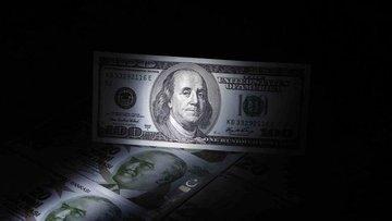 Dolar/TL 5.58 civarında seyrediyor