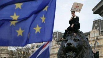 Brexit sürecinin nasıl şekillenmesi bekleniyor?