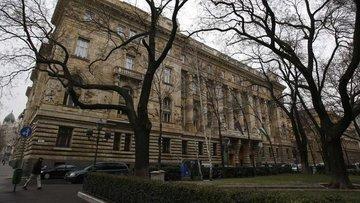 Macaristan MB faiz artırdı