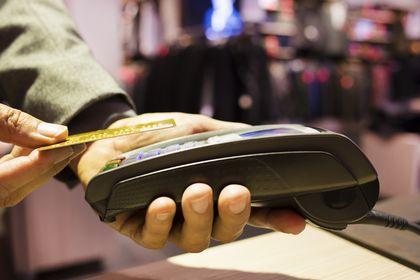 'Temassız ödemeler QR kodlu ödemeye göre daha ö...