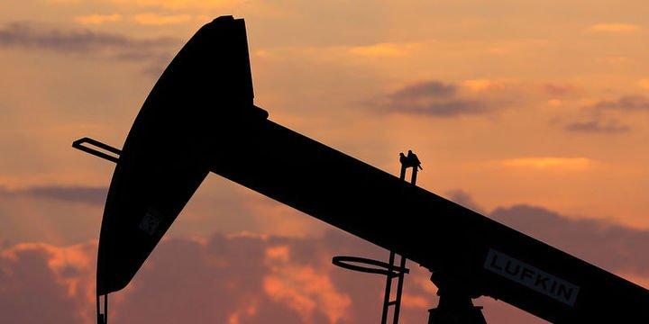 Petrol Çin verisi sonrası yükselişini sürdürdü