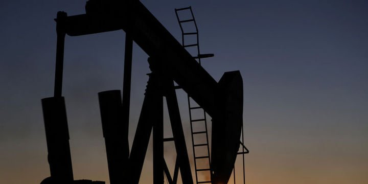 Petrol OPEC