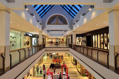Bloomberg HT Tüketici Güveni Mart'ta yükseldi