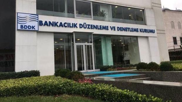 Bankalar finansal raporlarını elektronik ortamda sunacak