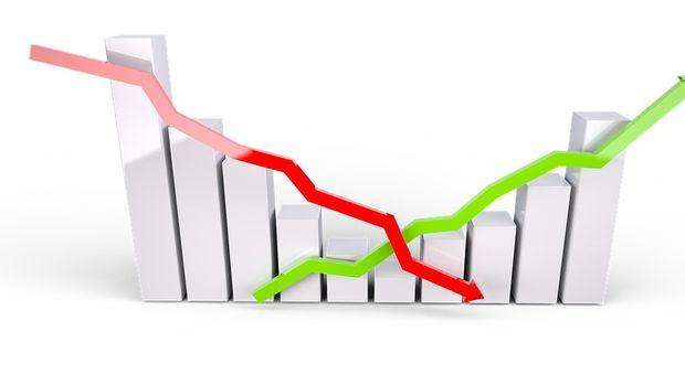 Moody's Analytics'ten 'küresel resesyon' uyarısı
