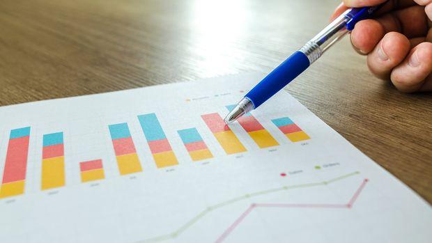 Bloomberg HT'nin Mart ayı enflasyon anketi açıklandı