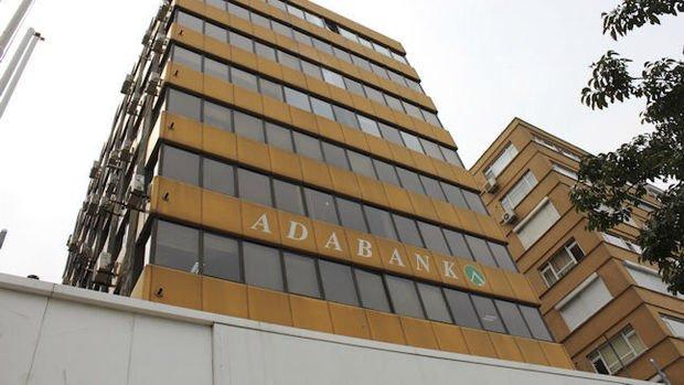 Rekabet'ten Adabank kararı