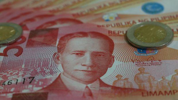 Gelişen ülke paraları ticaret iyimserliğiyle yükseldi