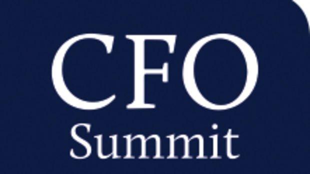 Türkiye'nin en etkin 50 CFO'su açıklandı