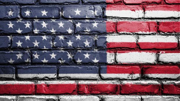 ABD'de özel sektör istihdamı Mart'ta beklentinin altında kaldı