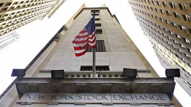 J.P. Morgan Stratejisti: S&P 500 Mayıs'ta 3 bin puana yükselebilir