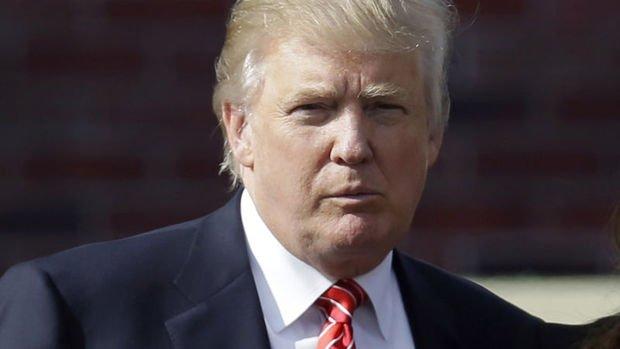 Trump Fed yönetim kurulu üyeliği için Herman Cain'i düşünüyor