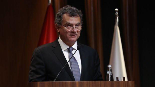 TÜSİAD: Döviz borçları için çözüm üretilmeli
