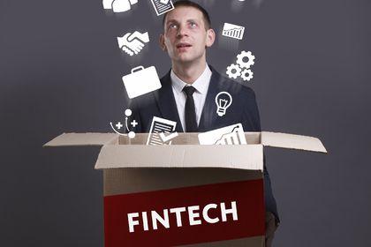 Fintech ekosistemini büyütecek işbirliği
