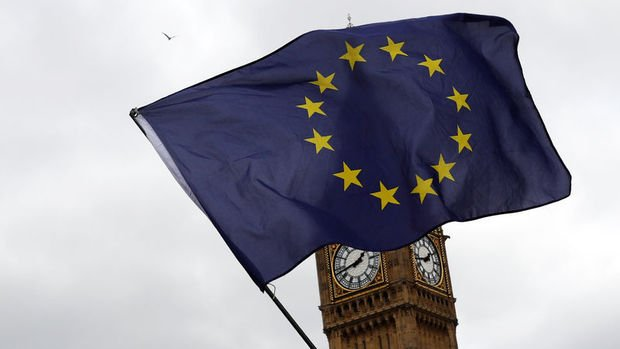 İngiltere Brexit'in 30 Haziran'a ertelenmesini istedi