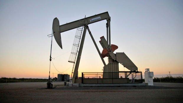 Petrol 18 ayın en uzun haftalık yükseliş serisine yöneldi