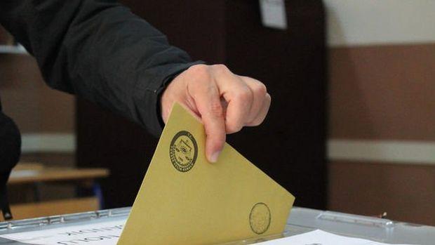 YSK Ankara'da yeniden sayım talebi reddetti