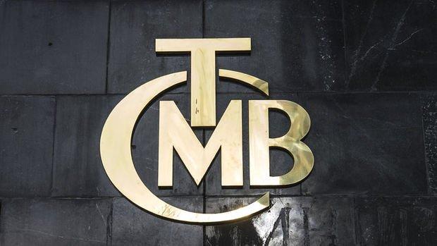 TCMB ara verdiği repo ihalelerine tekrar başladı