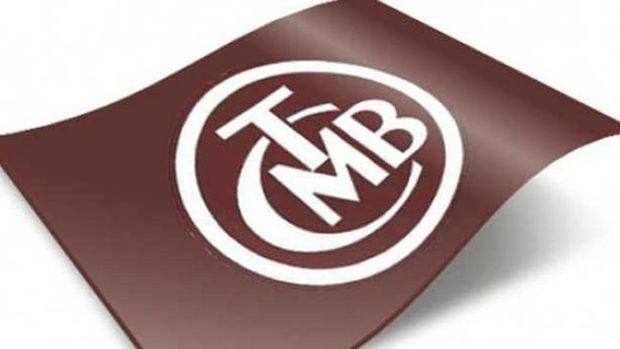 TCMB Swap TL faizini düşürdü