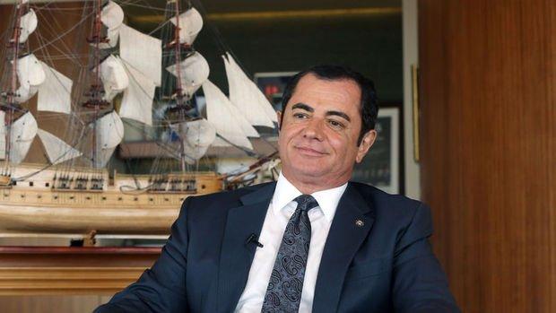 Denizbank/Ateş: Enerji sektöründe bir dağınıklık söz konusu
