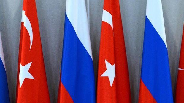 Türk ve Rus ulusal varlık fonlarından 200 milyon euroluk yatırım planı