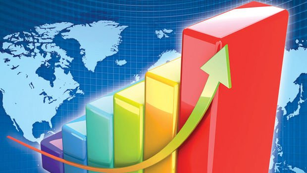 Türkiye ekonomik verileri - 9 Nisan 2019