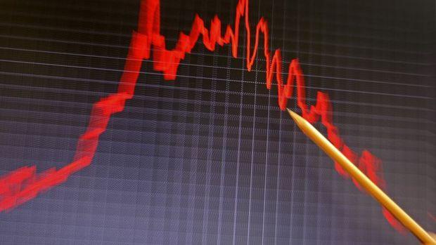 EM paralarında yükseliş neden sınırlı kaldı?