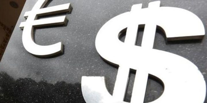 Yurt içi yerleşiklerin döviz mevduatı 801 milyon dolar azaldı