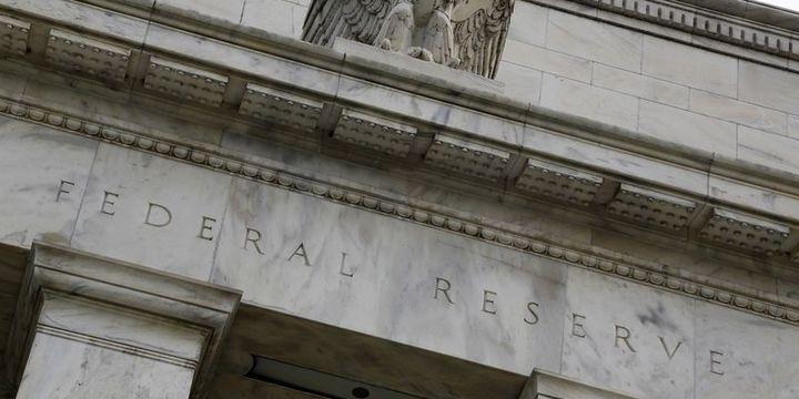 Fed yetkililerine göre faiz artırımı için engeller yüksek