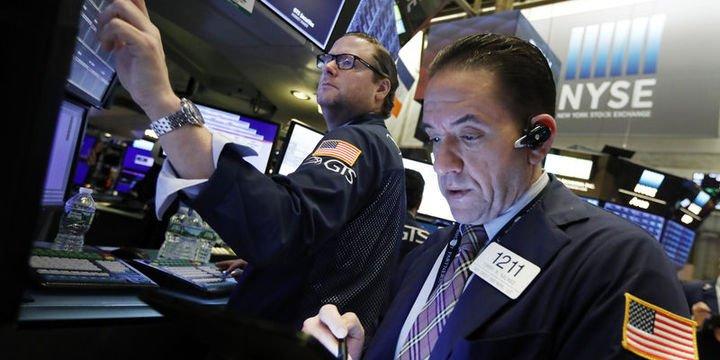 """Küresel Piyasalar: Hisseler """"bilançolar"""" öncesinde karışık seyretti"""